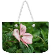 I Could Be Lonely Weekender Tote Bag