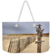 I Dream Of Maui... Weekender Tote Bag
