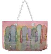 I Pods Weekender Tote Bag