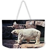 I Really Need To Cool Off Weekender Tote Bag
