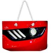 I Spy Weekender Tote Bag