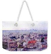 I Still Have Paris Weekender Tote Bag