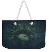 I Will Always Wish For You Weekender Tote Bag