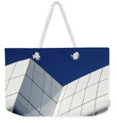 Iac Sky Weekender Tote Bag by Eric Lake