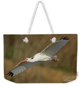 Ibis Glide Weekender Tote Bag