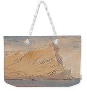 Ibreem Weekender Tote Bag