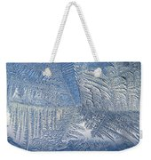 Ice Galore Weekender Tote Bag