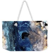 Ice Siren Weekender Tote Bag