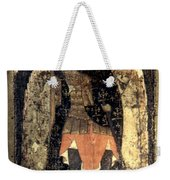 Icon: Assumption Cathedral Weekender Tote Bag