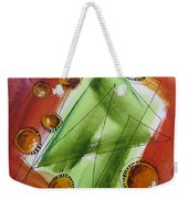 Ideas Weekender Tote Bag