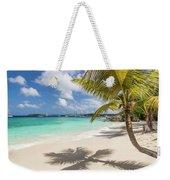 Idyllic Salomon Beach Weekender Tote Bag
