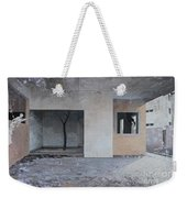 If You Are Lost , I ' Ll Search For You. Weekender Tote Bag
