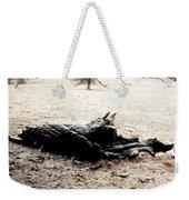 Ilimonoloth Weekender Tote Bag