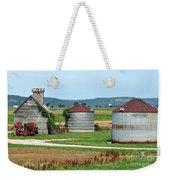 Ilini Farm Weekender Tote Bag