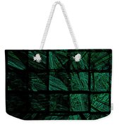 Illusion 2 Weekender Tote Bag