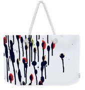 Illusion Of Seclusion  Weekender Tote Bag