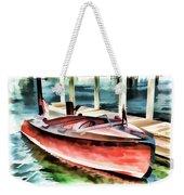 Image 1 Weekender Tote Bag