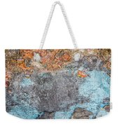 Imagine The Life That You Want  Weekender Tote Bag