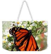 Img_5284-001 - Butterfly Weekender Tote Bag