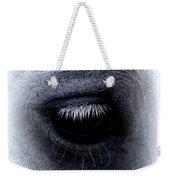 Img_9999 - Horse Weekender Tote Bag