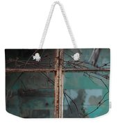 Imposition Weekender Tote Bag