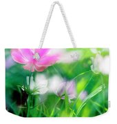 Impressionistic Photography At Meggido 3 Weekender Tote Bag