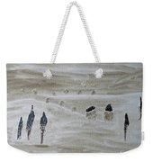 Impressions De Voyage - Arizona  Weekender Tote Bag
