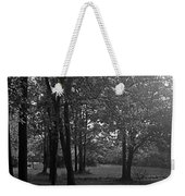 In A Dream Weekender Tote Bag