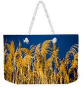 In And Out Of Focus Weekender Tote Bag