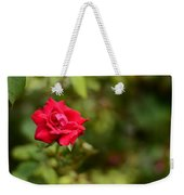 In Bloom Weekender Tote Bag