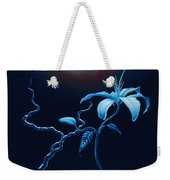 In Memorial Weekender Tote Bag