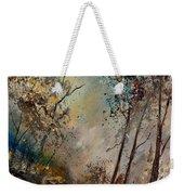 In The Wood 451180 Weekender Tote Bag