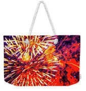 It's 2019 Seize The Year  Weekender Tote Bag