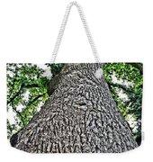 Independence Tree Weekender Tote Bag