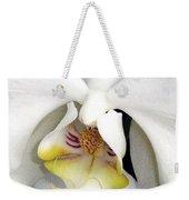 Inner Angel Weekender Tote Bag