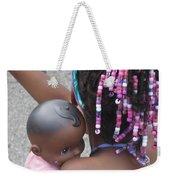 Innocence II Weekender Tote Bag