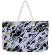 Insects Loathing - Original Weekender Tote Bag