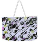 Insects Loathing - V1db100 Weekender Tote Bag