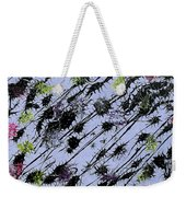 Insects Loathing - V1lle30 Weekender Tote Bag