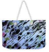 Insects Loathing - V1lllt54 Weekender Tote Bag