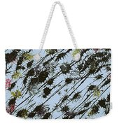 Insects Loathing - V1sd100 Weekender Tote Bag