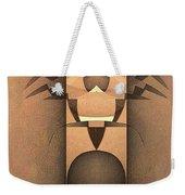 Insectum Weekender Tote Bag