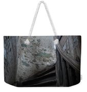 Inside The Castle Frankenstein Weekender Tote Bag