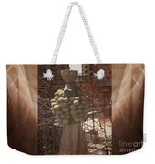 Inspirational Statue Photography Graphic Art Sagrada Temple Download  Personal  Commercial Projects  Weekender Tote Bag