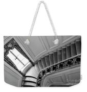 Interior Stairs Architecture  Weekender Tote Bag