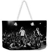 Inxs-94-1347 Weekender Tote Bag