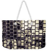 Ireland The Room Weekender Tote Bag