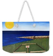 Irish Landscape 19 Weekender Tote Bag