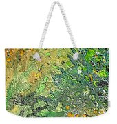 Irish Moos Weekender Tote Bag