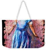 Isadora Duncan - 2 Weekender Tote Bag